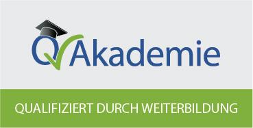 Q-Akademie - Weiterbildungsakademie der AKZENT Hotelkooperation